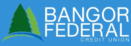 Bangor FCU