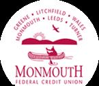 Monmouth Credit Union